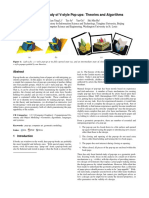 vpopup_small.pdf