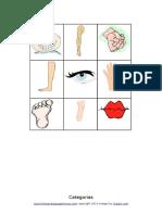 3cdbodypartsiactivitiespart1
