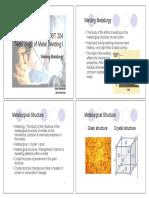 L05 Welding Metallurgy.pdf