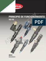 276834946-Principio-Funcionamiento-Delphi-1.pdf