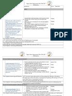 Maths  Action Plan 2016-2017 (3).docx