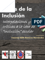 Voces_de_la_Inclusion._Interpelaciones_y.pdf