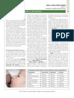 Alimentazione del neonato e del lattante.pdf