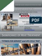 Field Heat Treatment_ Gary_Lewis