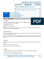 contabilidade-geral-completo