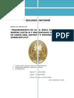 2do_informe-evaluacion[1]