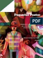 Pequeños Poetas 2012 IEJAS.pdf