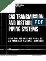 ASME B31.8.pdf