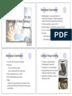 L08 Metallography.pdf
