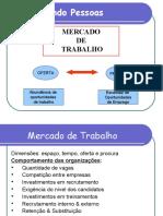 Recrutamento_&_Sele+º+úo_3_rev