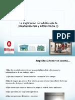 implicacion_adolescencia_I.pdf