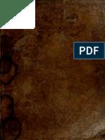 generaldehechosd01herr.pdf