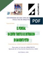 TESISI PEDREGAL.pdf