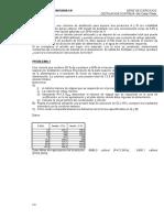 GUIA 5 - Destilacion(1)