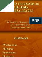 lesiones_traumaticas_del_soma.ppt
