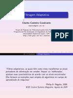 Revisao_estocasticos