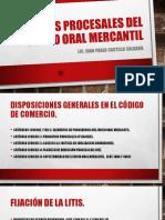 ETAPAS PROCESALES DEL JUICIO ORAL MERCANTIL.pdf