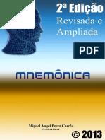 mnmonica.pdf