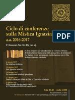 170306_PUG_CSI_ciclo_mistica_ignaziana_v2_it.pdf