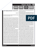 BARTHES_Lección inaugural.pdf
