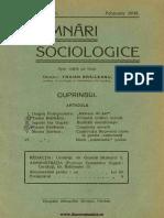 Insemnari sociologice 1938 februarie.pdf
