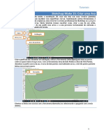 Tutorial Sketchup Make 15