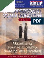 101-Interpersonal-Communication-Tips.pdf