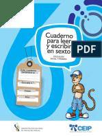 cuaderno6_alumno