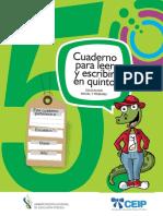 cuaderno5_alumno