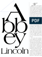 Abbey Lincoln - Songbook.pdf