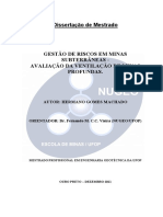 DISSERTA+ç+âO_UFOP_SISBIN1.pdf