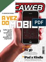 Revista Locaweb Nº 21