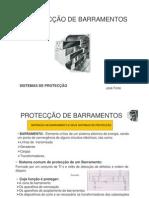 Proteccao_Barramentos