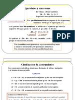 ecuaciones-1c2ba