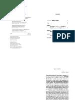 renovarateoriacritica.pdf