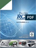 RCD_Catálogo_Completo