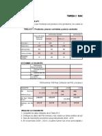 Copia de Excel NAD-1 Macro
