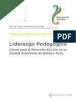 LIDERAZGOClaves-para-la-Direccion-Escolar.pdf
