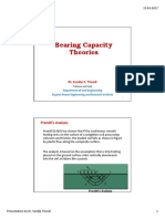 Bearing Capacity Theories SST.pdf