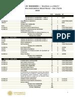 Manifesto 16.17_IndustrLE.pdf