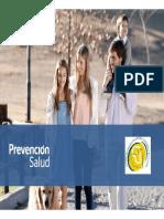 beneficios prevencion