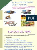 elementos-proyecto-investigacion4370.ppt