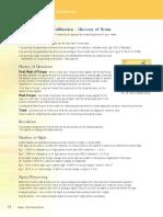 Electronics Jul11.pdf