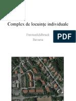 03 Zona Locuit FFB