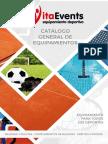 Catalogo Generico s