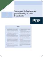 7. Estado de la educacion.pdf