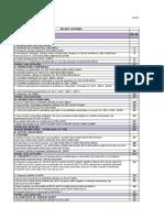Bilant Contabil Antibiotice SA 2013-2015