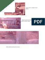 Informe de Construccion 2