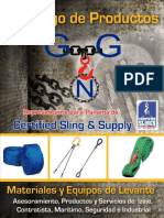 Catalogo GNG.pdf