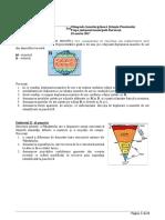 Subiecte OISP Judeteana 2017